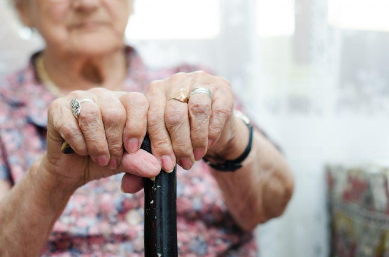 Gli anziani: un fastidio o una ricchezza?